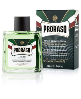 Aftershave Lotion - 100ml