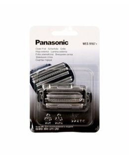 WES9167 Shaver Foil Replacement
