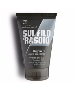 SFDR Protective aftershave cream 100ml