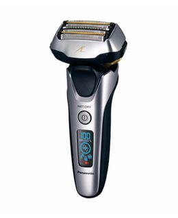 5 Blade ESLV6N Electric Shaver