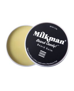 Beard Candy 60ml - Beard Balm