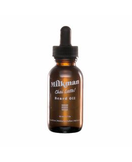 Beard Oil 50ml - Chai Latte