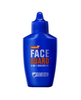 Face Guard™ Shave Oil - 20ml