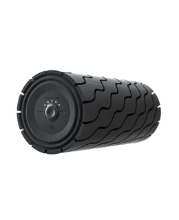 Theragun Wave Roller Vibration Therapy