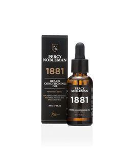 1881 Beard Oil 30ml