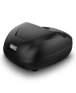 3D Shiatsu Air Pressure Foot Massager