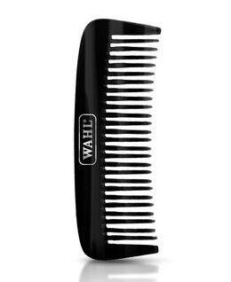Quiff or Pompadour Comb