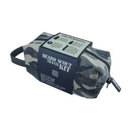 Scout Travel Kit