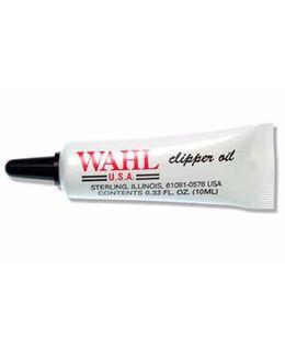 Clipper Oil 10ml