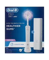 Pro100 Gums Care Electric Toothbrush