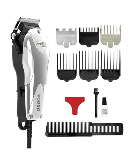 V5000 Salon Series Clipper