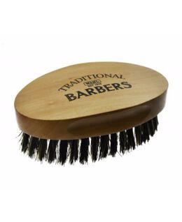 Nylon Beard Brush