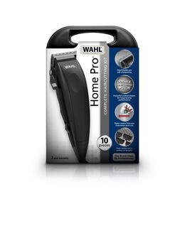 Home Pro 10pc Clipper