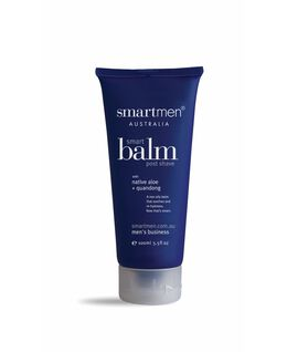 Smart Post Shave Balm
