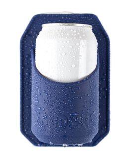 Sudski Shower Beer Holder | Navy