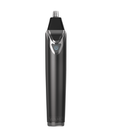 Stainless Steel Lithium ion Trimmer - Slate
