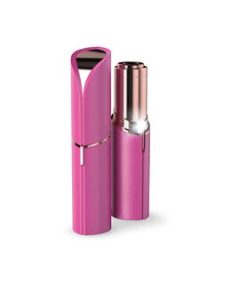 Facial Hair Remover - Pink Crystal