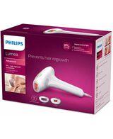 Lumea Advance SC1997 IPL Long Term Hair Removal System