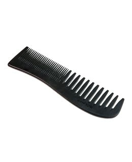 Beard Beast Comb