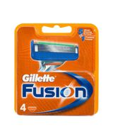 Fusion5 Blades Refill 4 Pack
