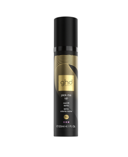 pick me up - root lift spray