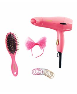 Hair Dryer Pack