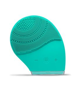 Ava 2 in 1 Sonic Beauty Device - Jade