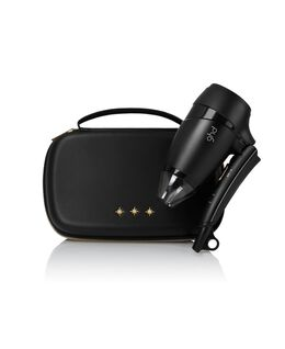 flight® travel hair dryer gift set