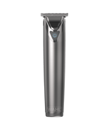 Superior Performance Li Ion Trimmer
