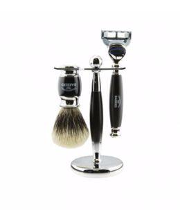 Shaving Razor Set