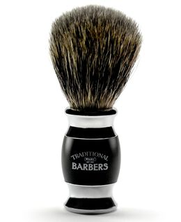 Pure Shaving Brush