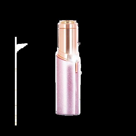 Facial Hair Remover - Glitter Blush