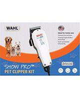 Show Pro Pet Clipper