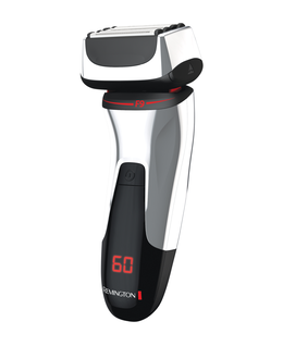 Ultimate Series F9 Foil Shaver