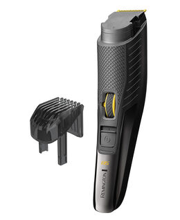 B5 Style Series Beard Trimmer