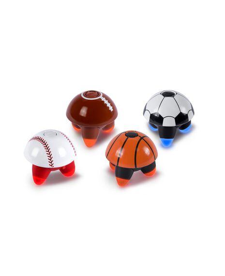 Play Ball Mini Massager