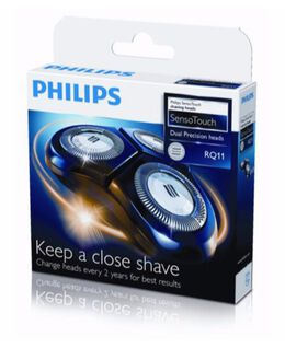 DualPrecision Replacement Shaving Head RQ11/51