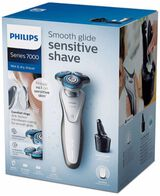 7000 Series S7710SC Electric Shaver