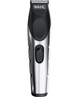 Multi Groom Rechargeable Trimmer
