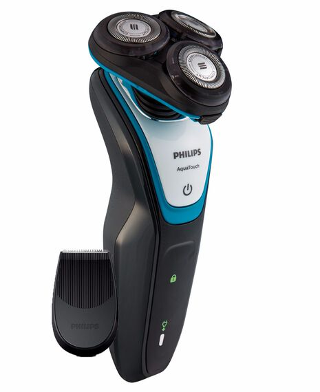 5000 Series S5070 Electric Shaver
