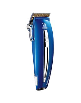 Super XTP Hair Clipper