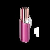 Facial Hair Remover - Pink Crystal