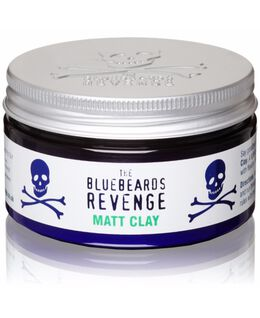 Matt Clay 100ml
