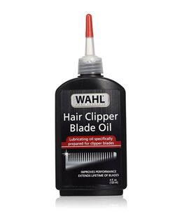Clipper Oil 118ml