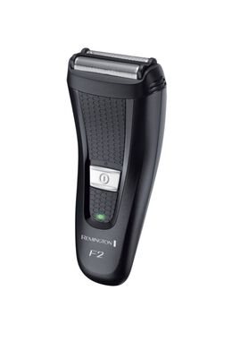 Power Series F2 Foil Shaver