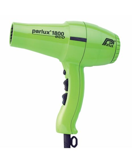 1800 Dryer Green