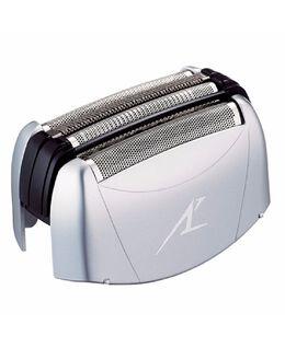 WES9161 Shaver Foil Replacement