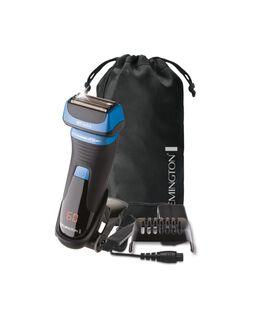 WETech Capture Pro Shaver