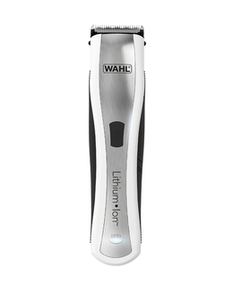Vario Hair Clipper