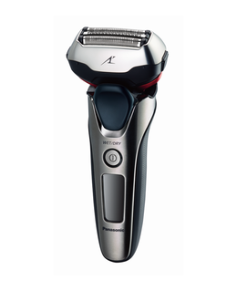 3 Blade Shaver with Multi-Flex 3D Head